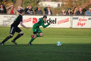 TuS Berge - TuS Eintracht Rulle_30