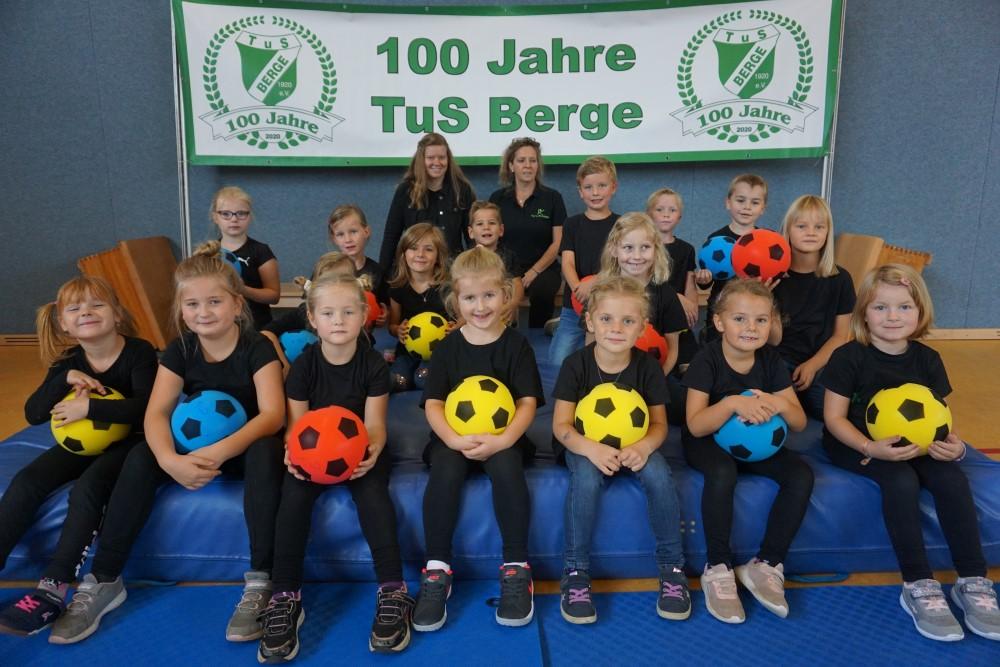 Turbo Kids (1)